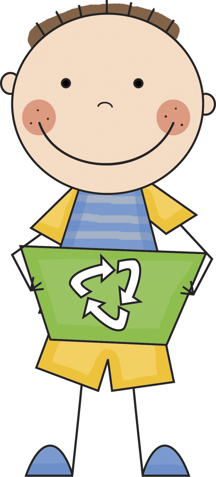 Btak ogc png behavior. Excited clipart cheerful