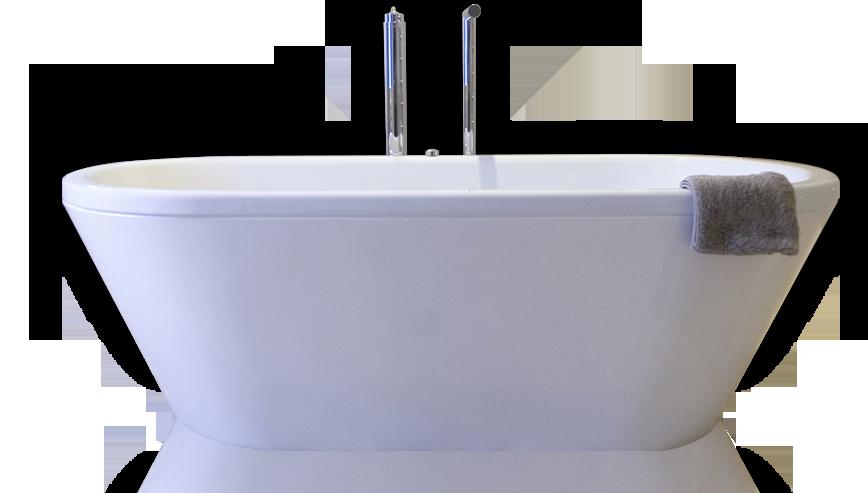 Bath tub png hd. Clipart bathroom modern bathroom