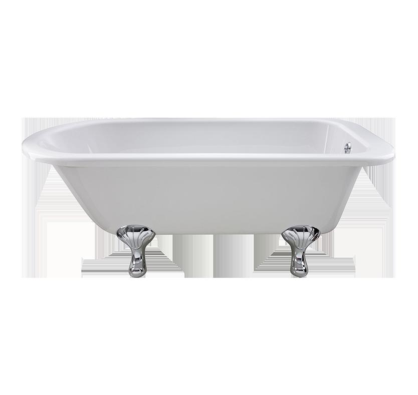 Clipart bathroom modern bathroom. Bath tub png hd