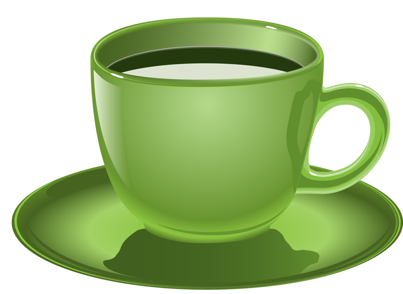 png pinterest clip. Clipart coffee green