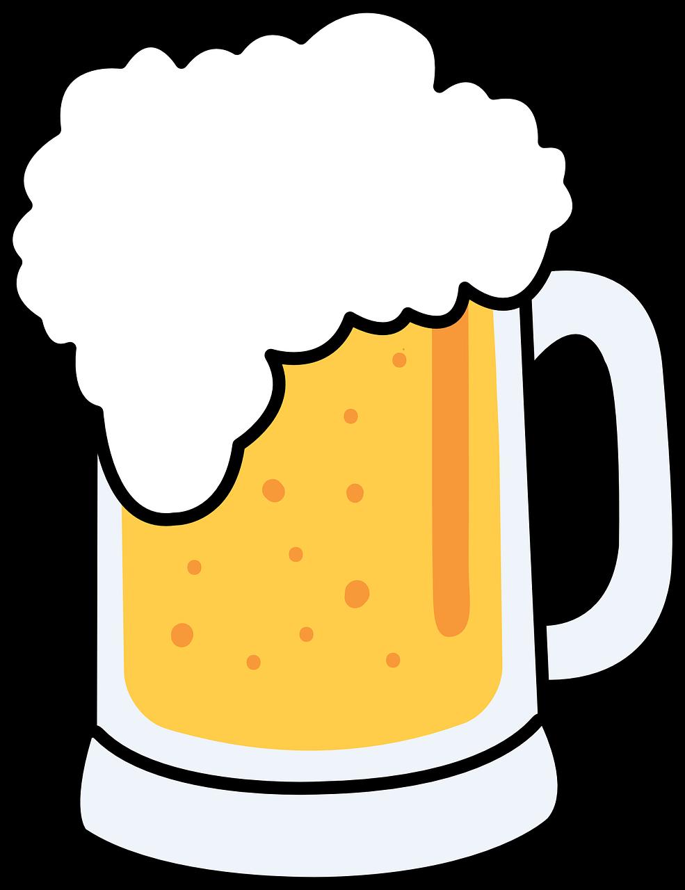 Clipart beer alcahol. Png pixels likirakshu pinterest