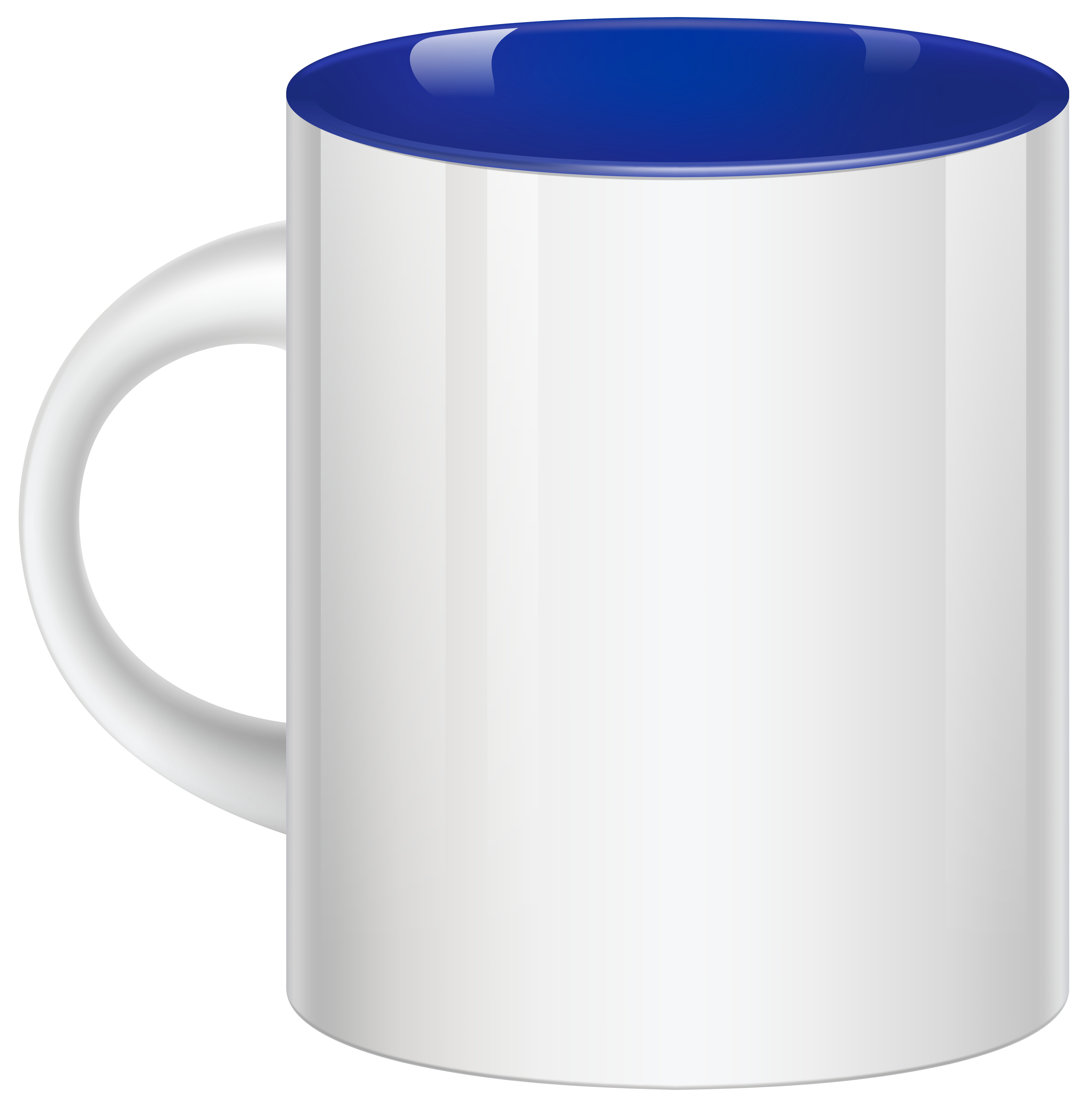 White blue cup png. Drink clipart hand holding