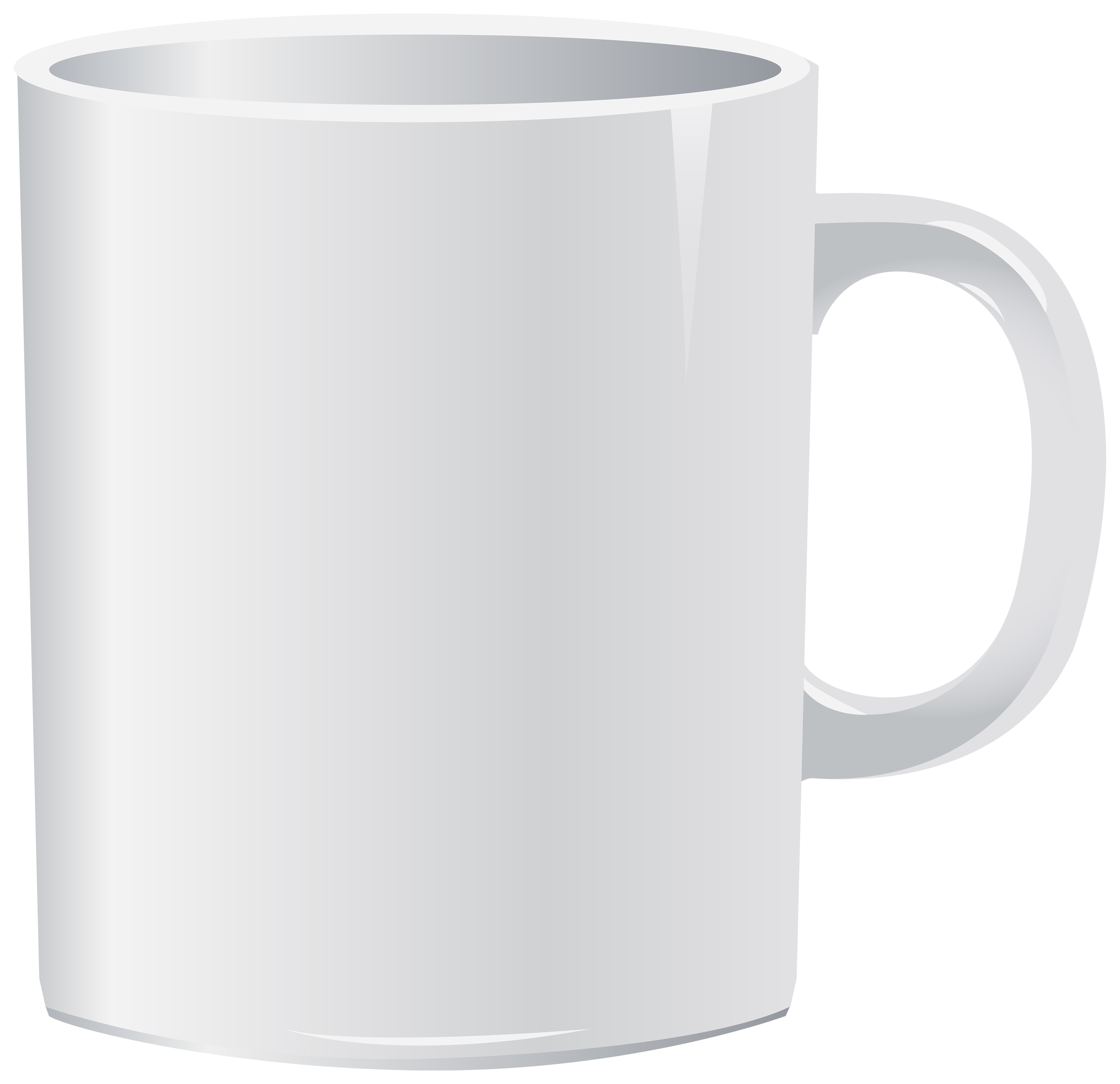 Tea png best web. Cup clipart high resolution