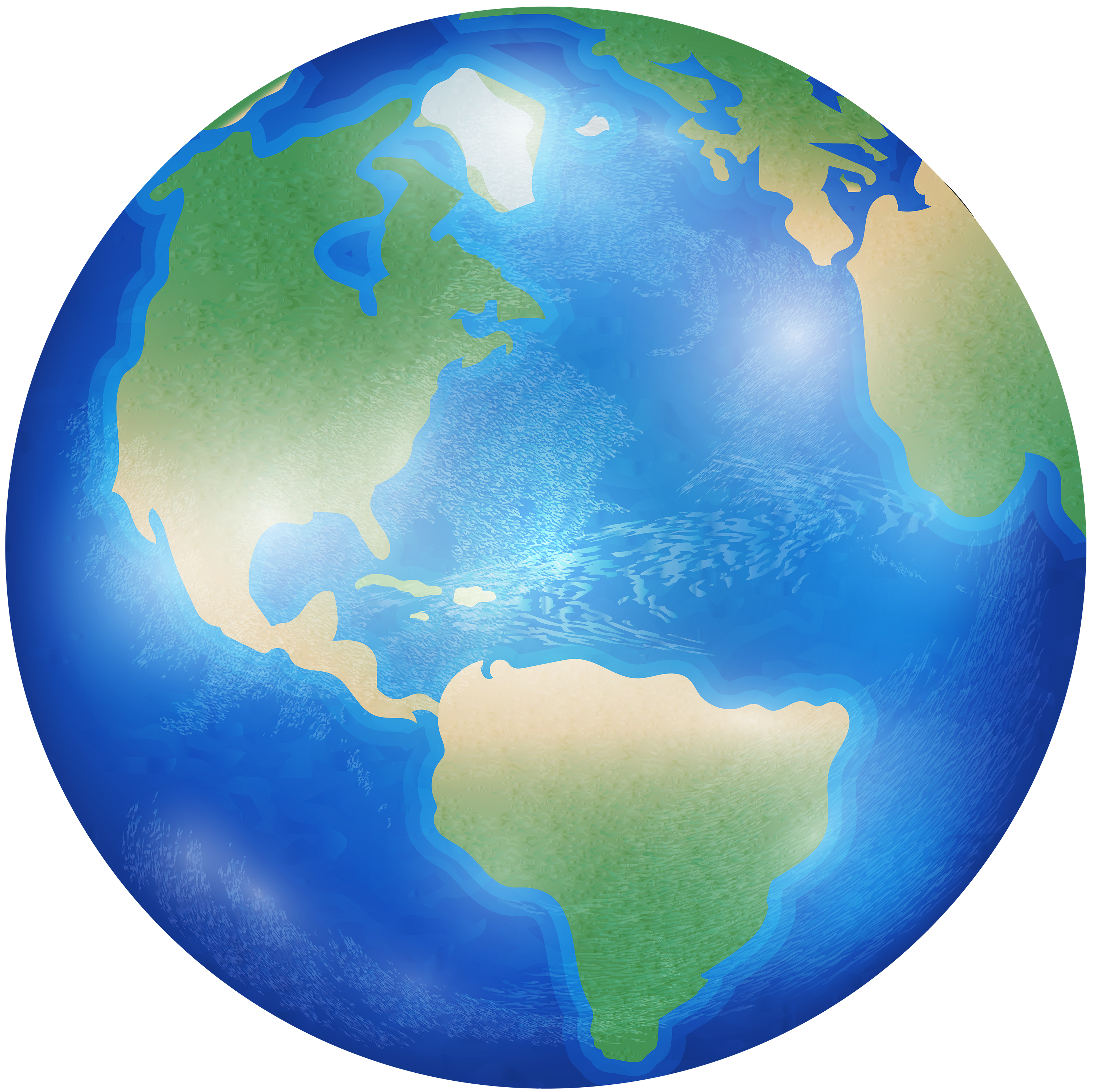 Clipart world home earth. Png clip art image