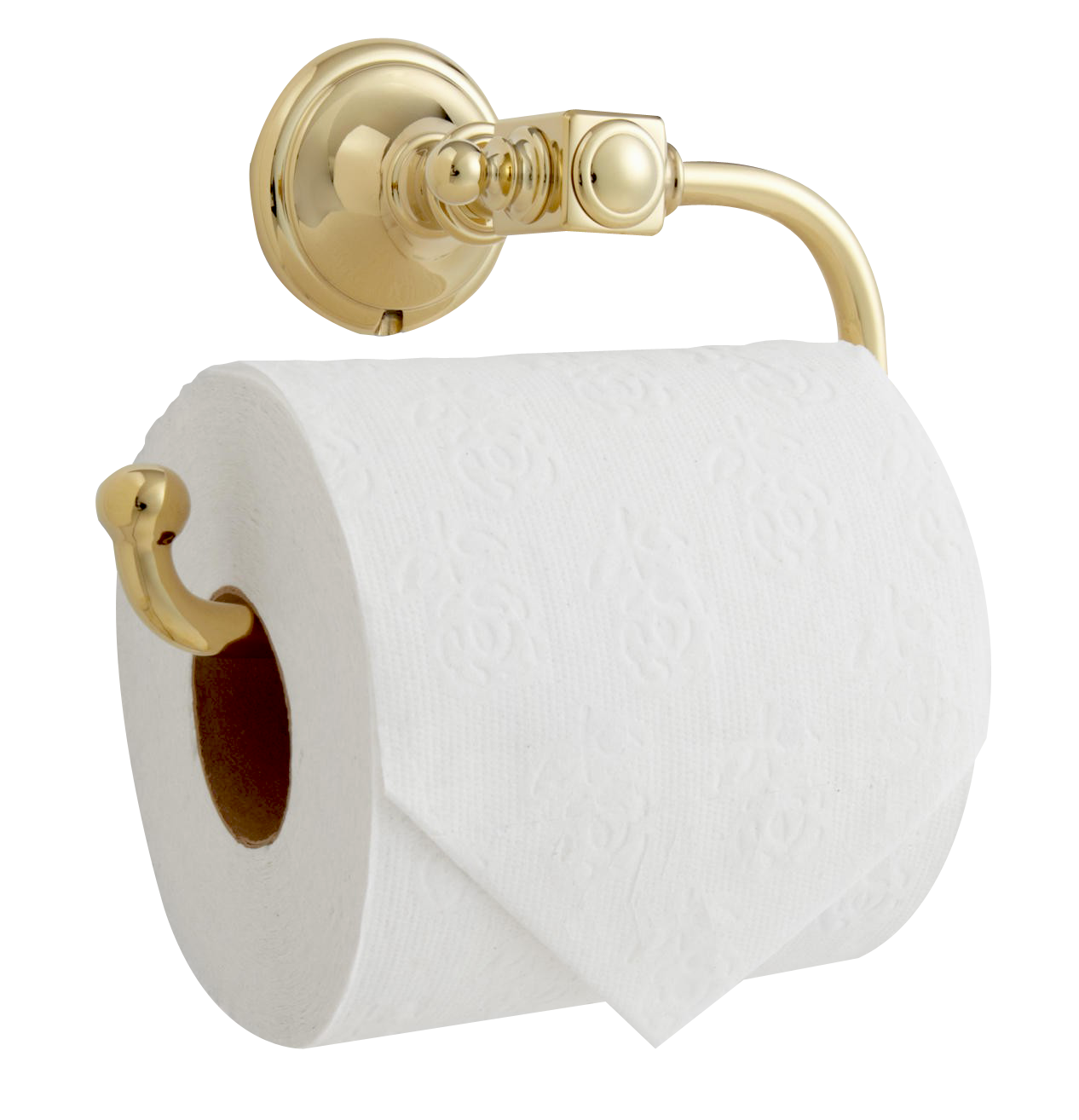 Toilet paper png image. Clipart bathroom object
