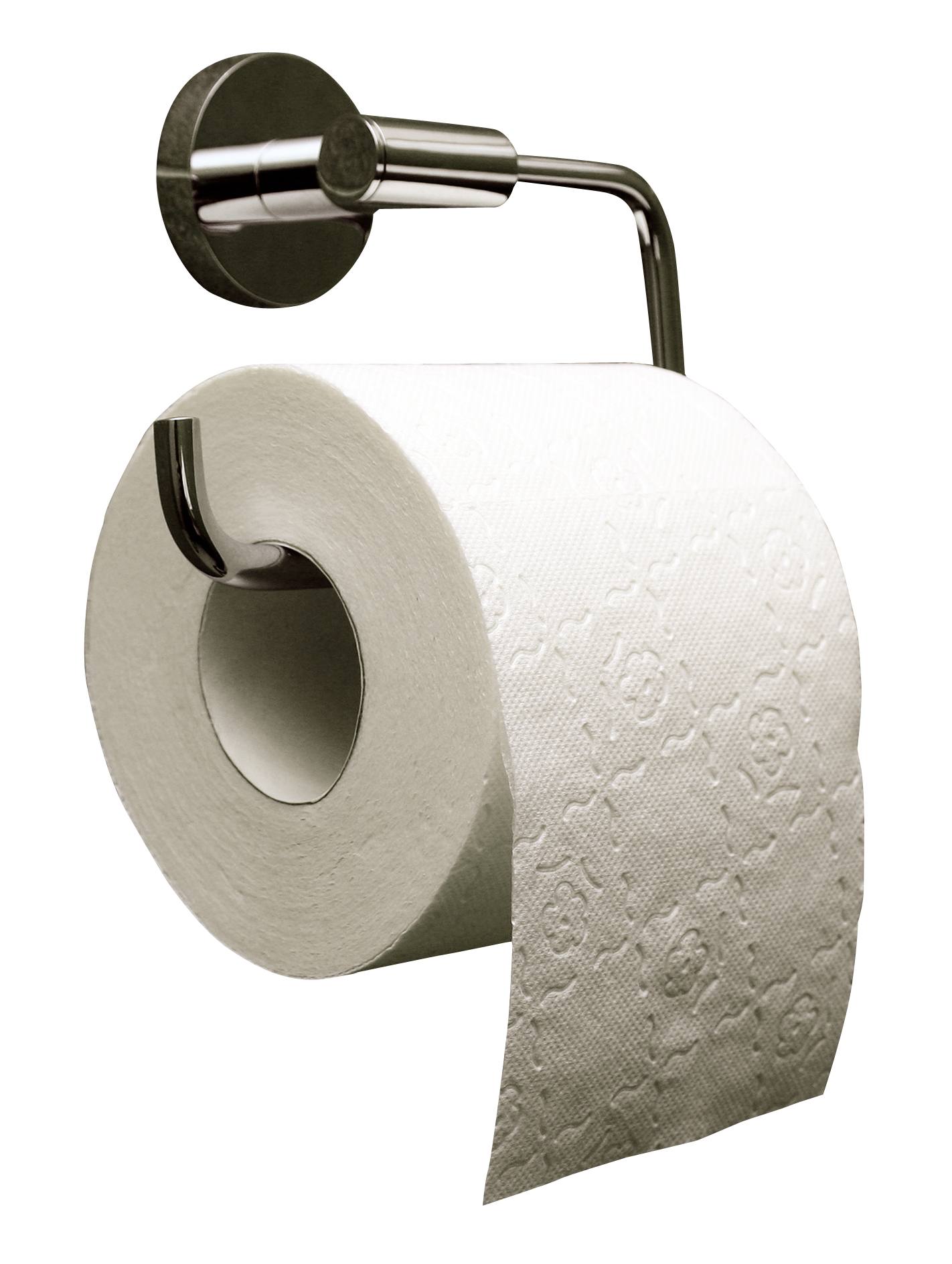 Clipart bathroom object. Toilet paper roll png