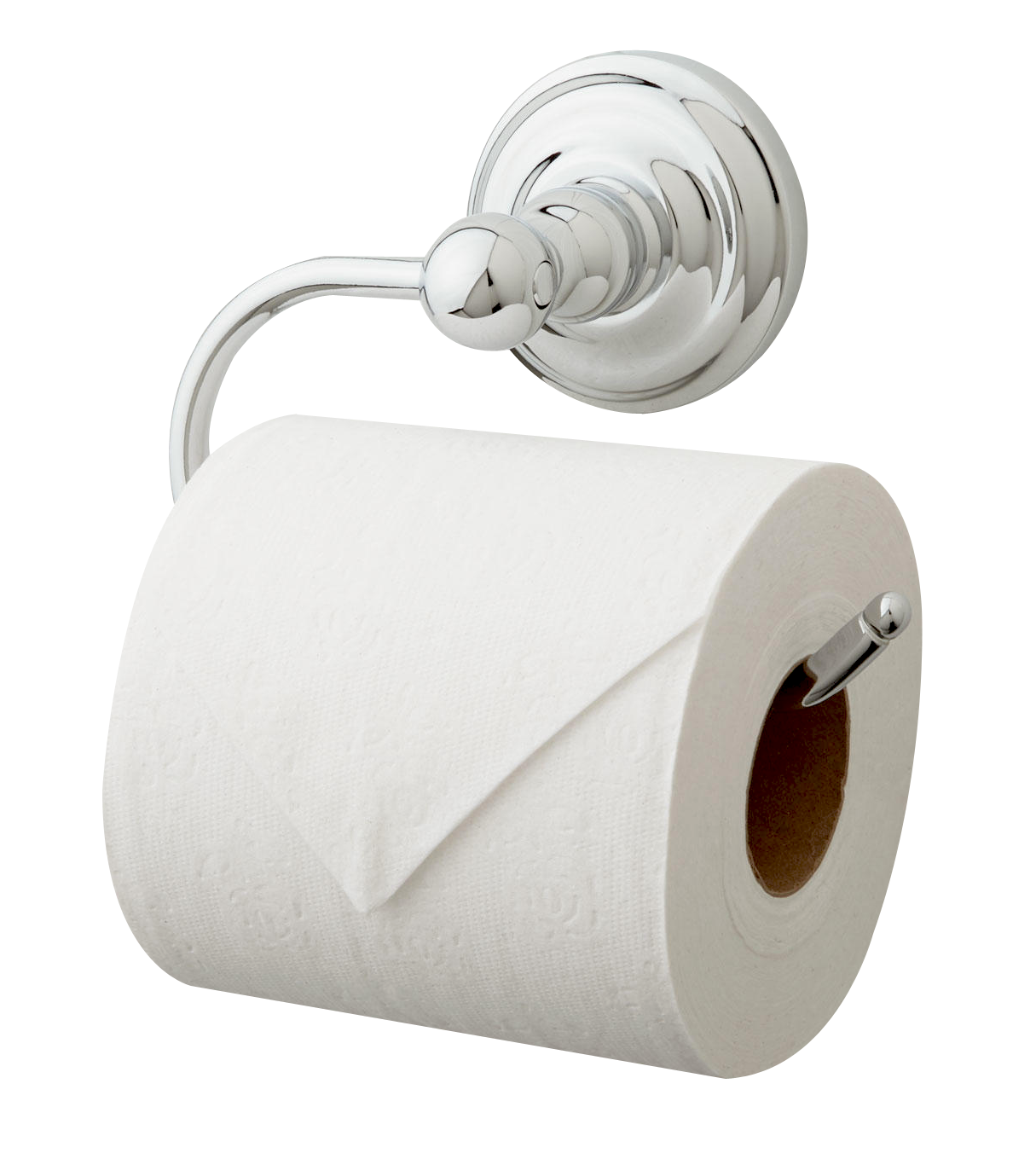 Clipart bathroom object. Toilet paper png image