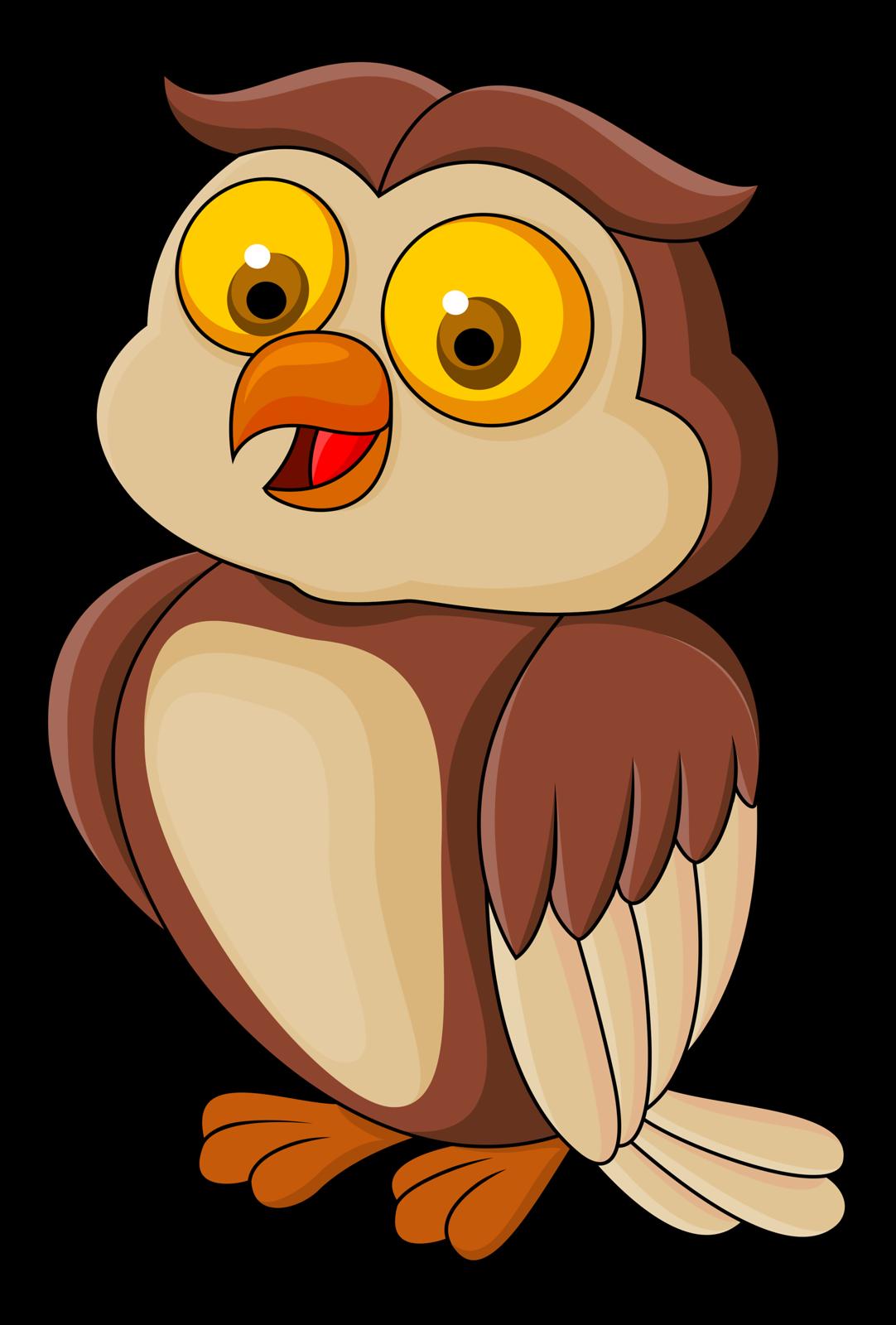 Pirates clipart owl, Pirates owl Transparent FREE for ...