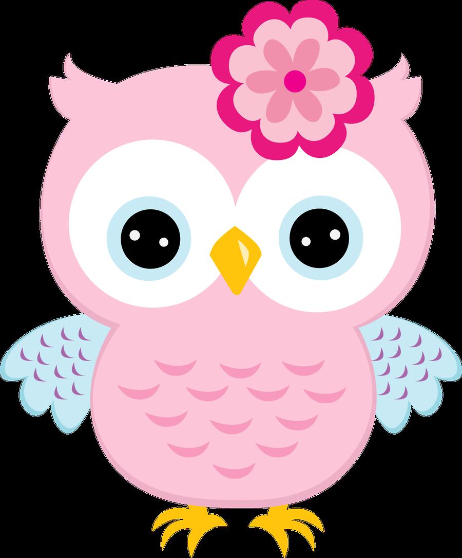 Clipart homework owl. Http selmabuenoaltran minus com