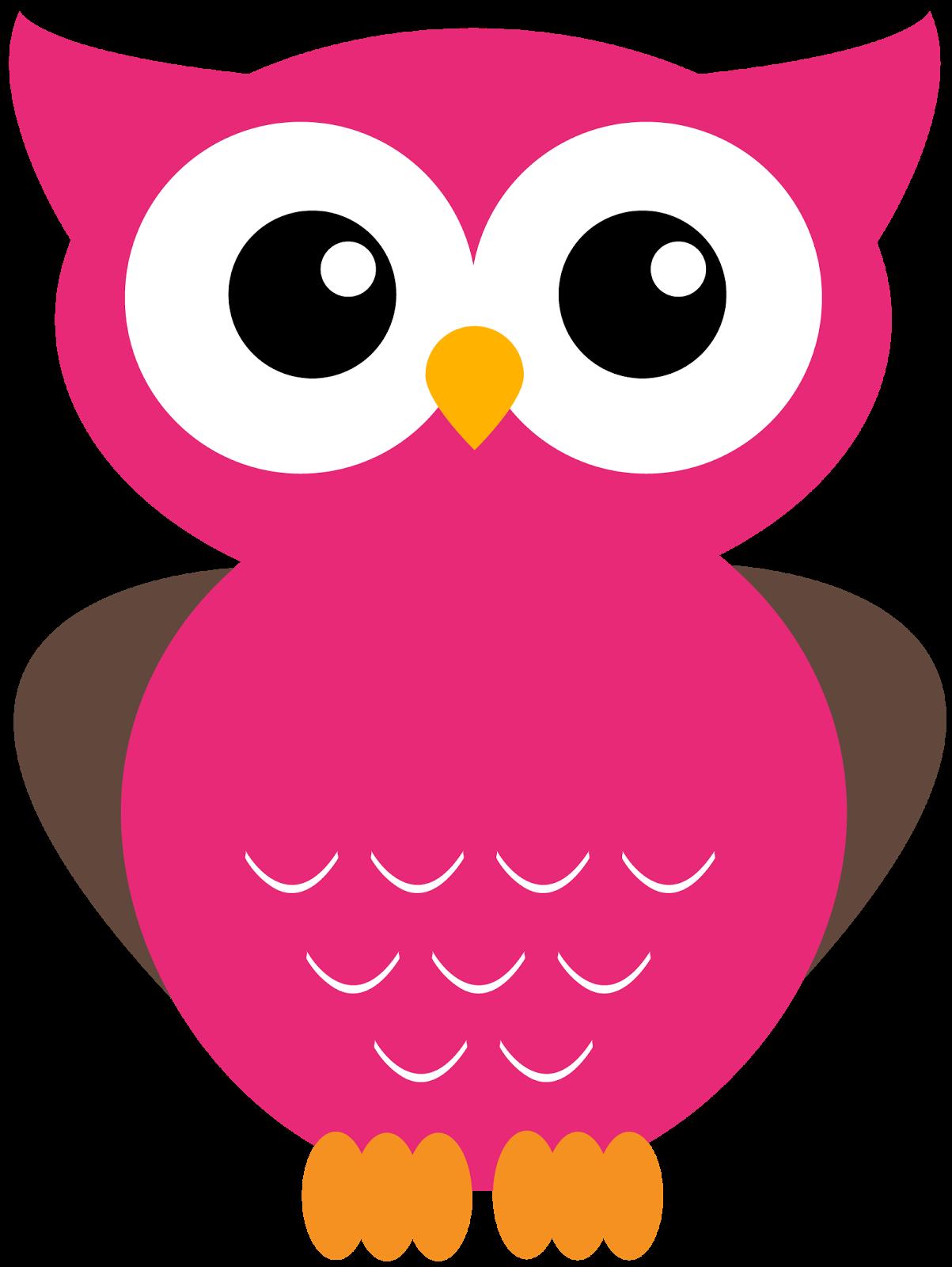 Owl clipart friend. Buho animado buscar con