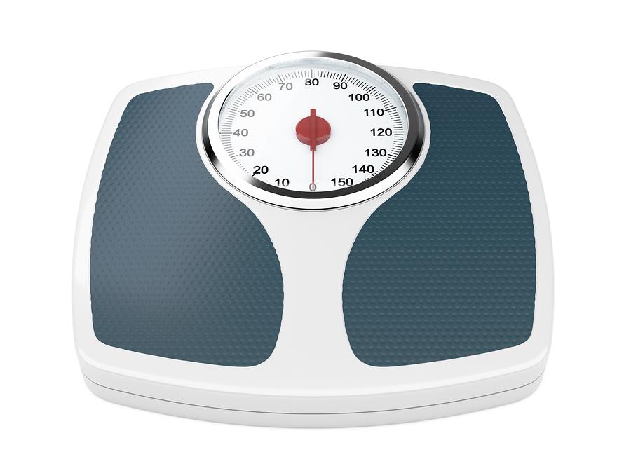 . Weight clipart gram
