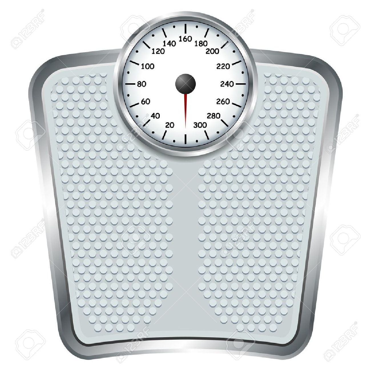 Free bathroom cliparts download. Scale clipart weighing scale