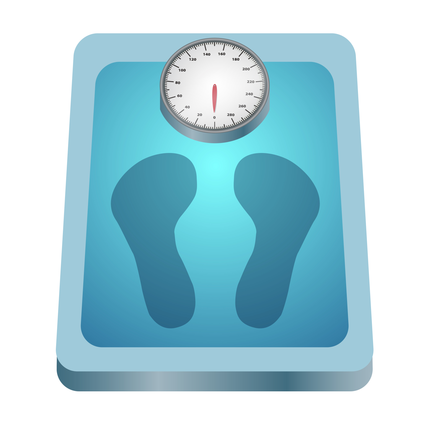 Weight clipart weight meter. Free scale cliparts download
