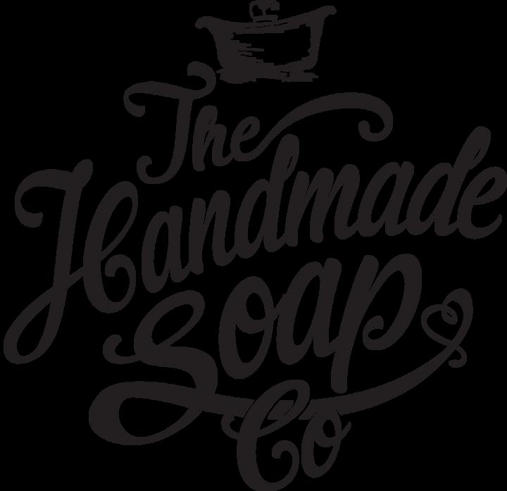Coloring clipart soap. Bar of drawing at