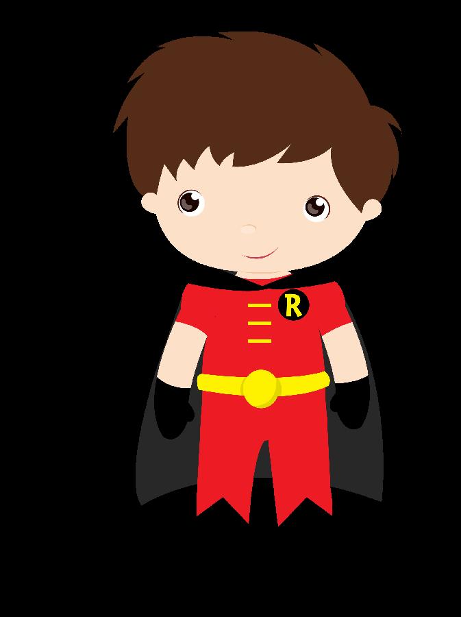 Training clipart superhero. Super her is minus