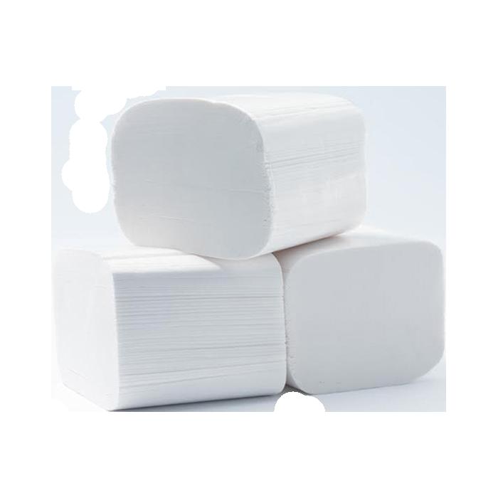 Hygienic bathroom cenclean . Napkin clipart tissue paper