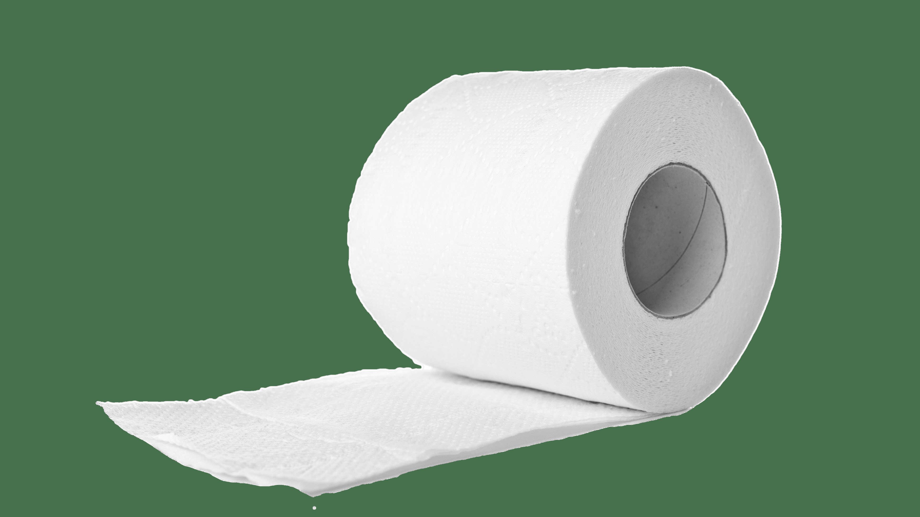 Clipart toilet toilet paper. Roll transparent png stickpng