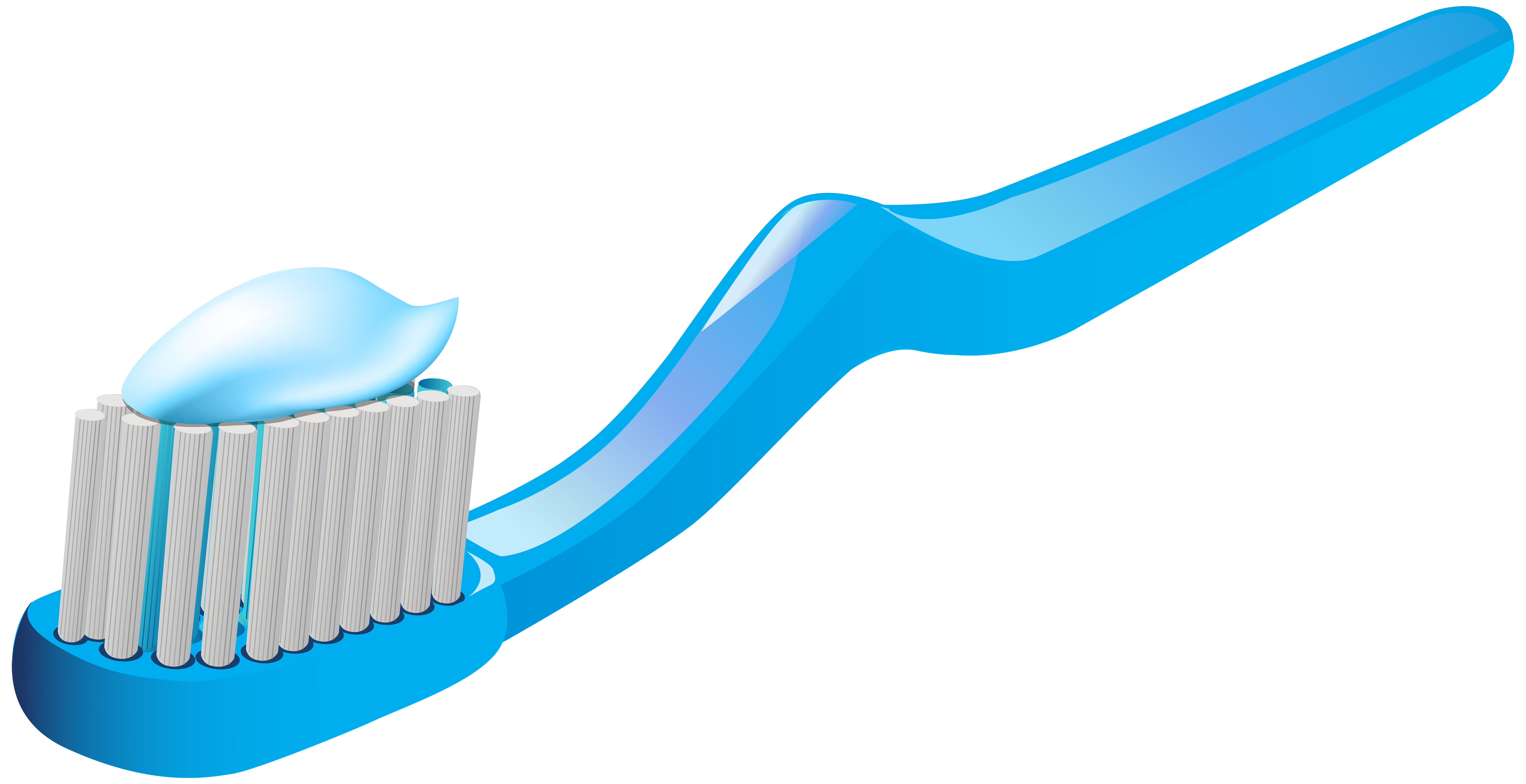 And toothpaste png clip. Wet clipart toothbrush