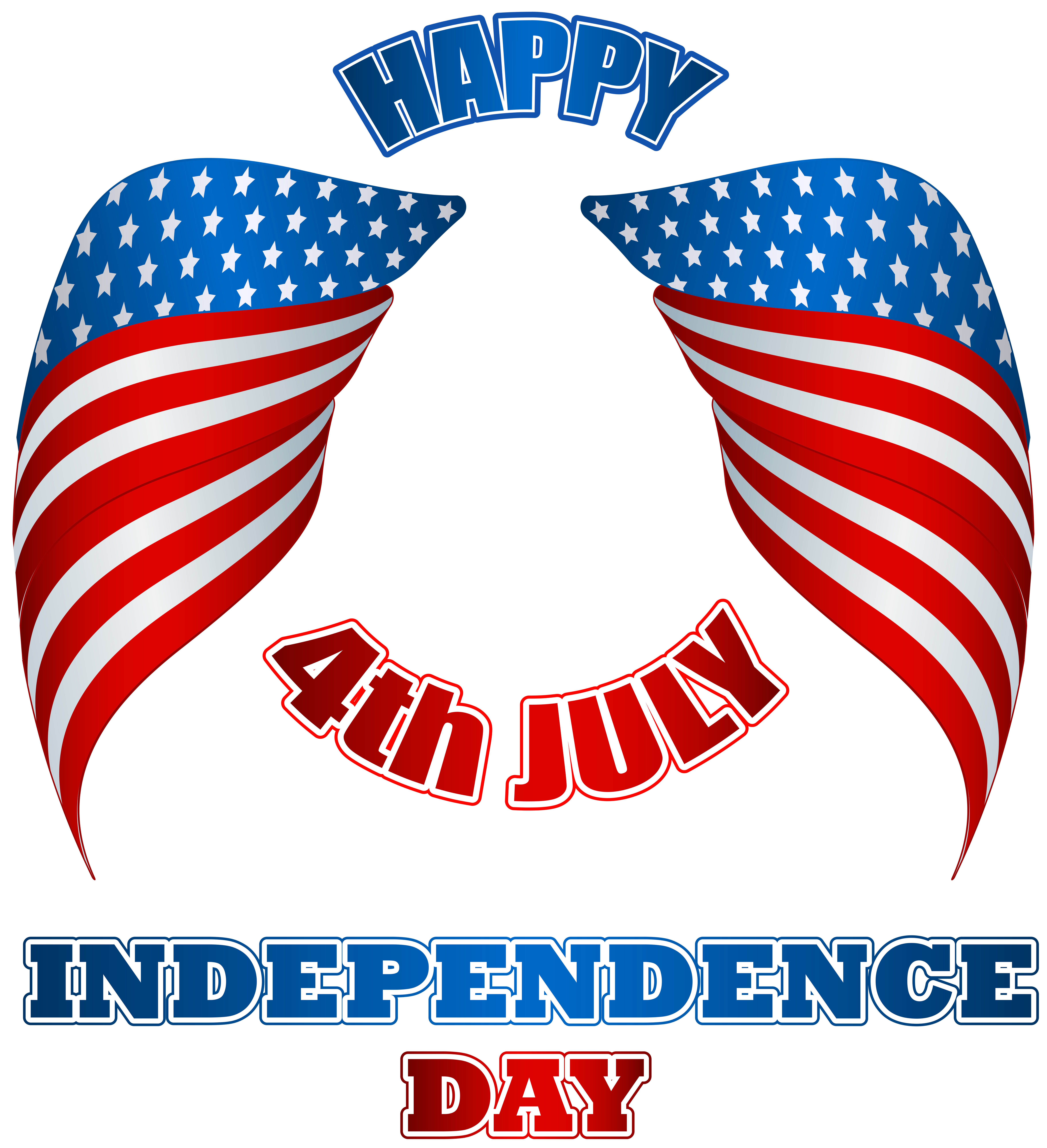 th july american. Clipart happy veterans day