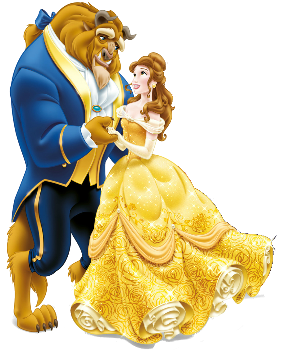 Gallery pinterest beast and. Palace clipart belle