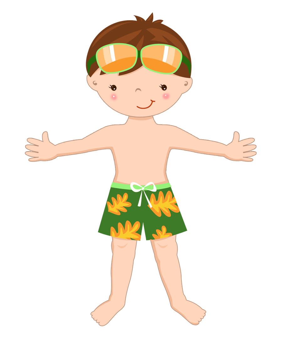 Beach Party Background Stock Photos And Images - 123RF