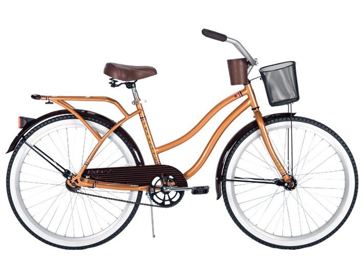 Image result for bicycle. Cycle clipart basket
