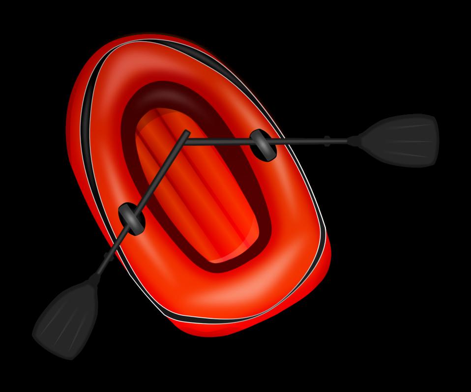 Public domain clip art. Clipart boat beach
