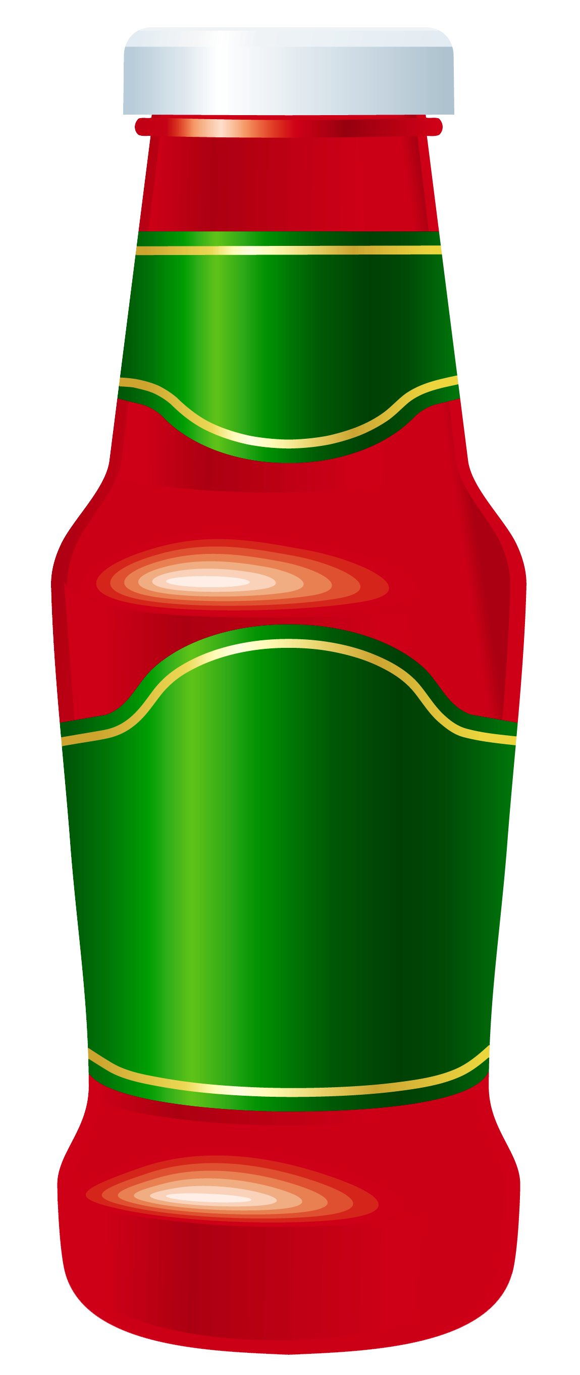 Ketchup clipart jar. Bottle png image gallery