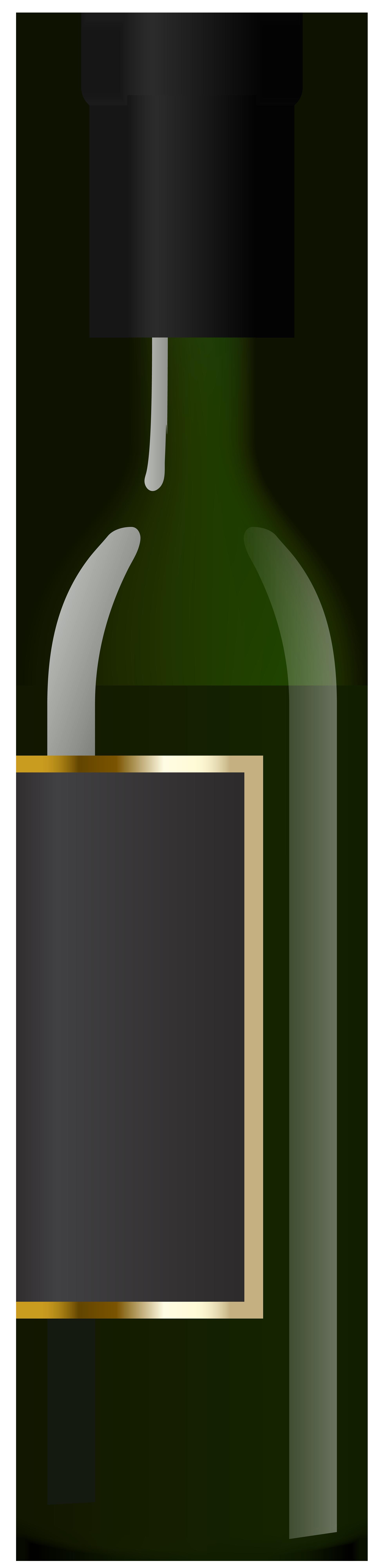 Bottle transparent png clip. Clipart halloween wine