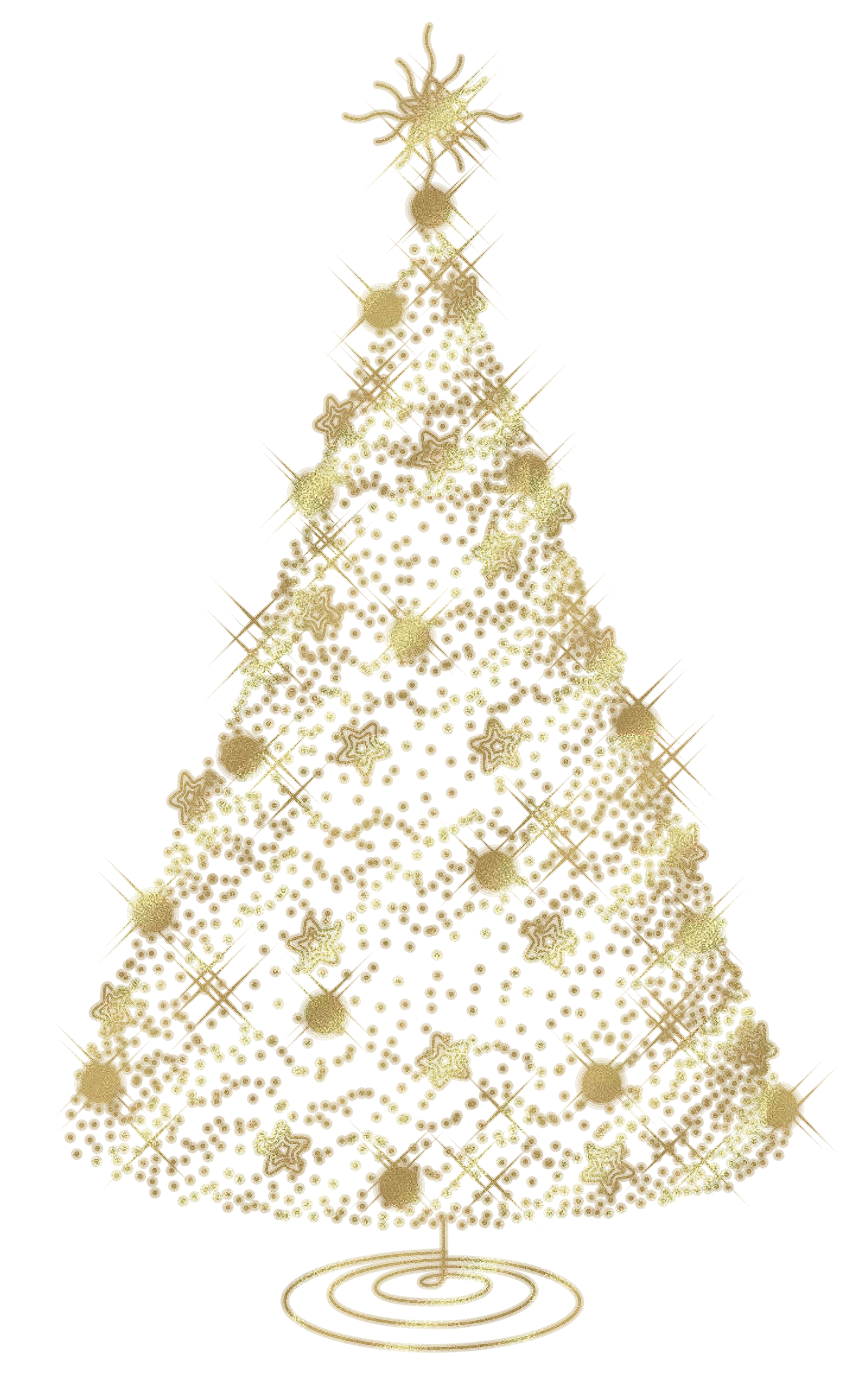Clip art transparent background. Clipart fire christmas tree