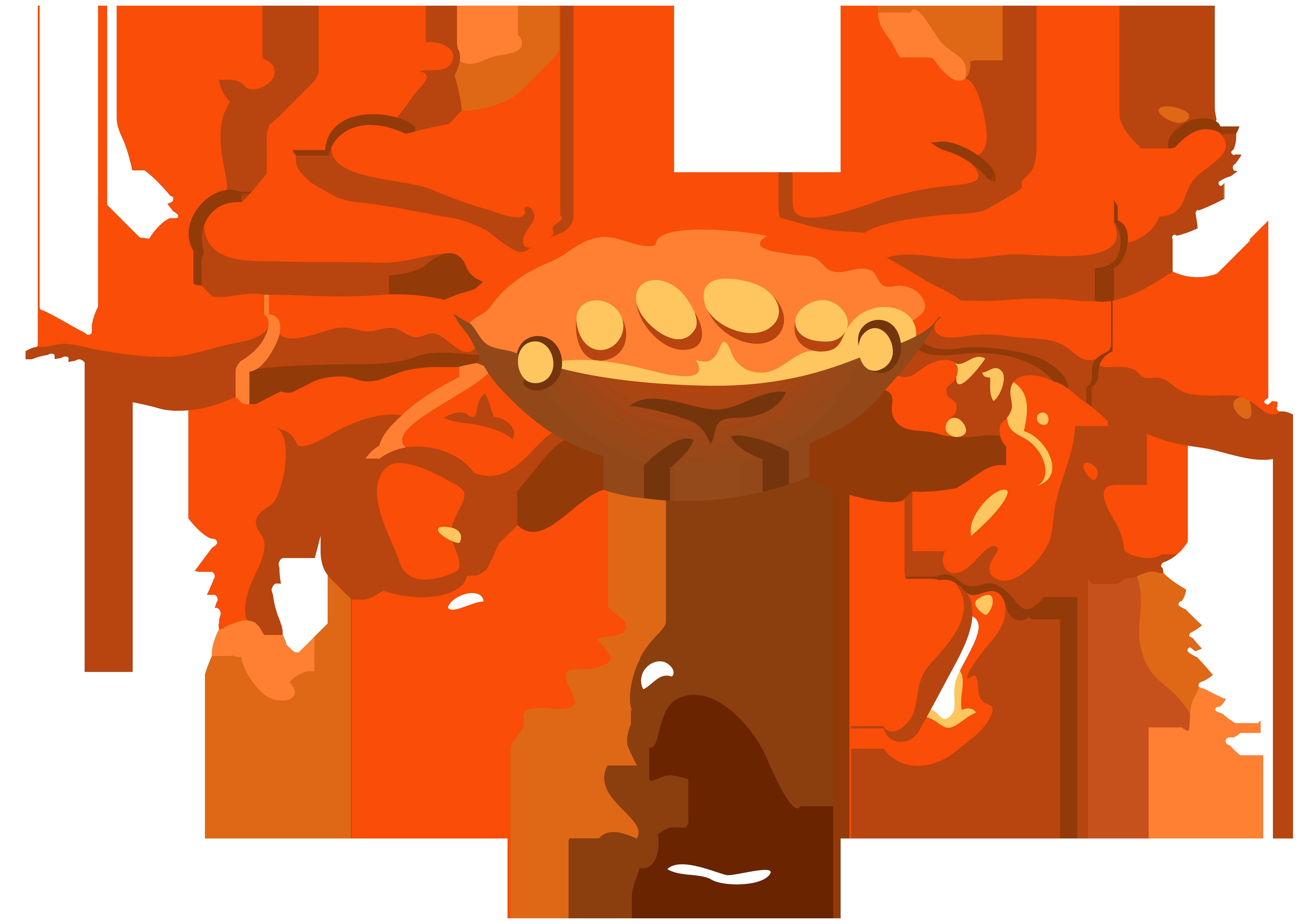 Crabs clipart ghost crab. Transparent png clip art