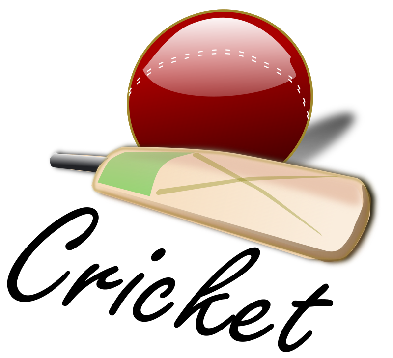 Gaming clipart gaming addiction. Cricket ball transparent png