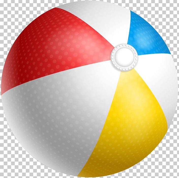 Clipart beach cricket. Ball animaatio balls png