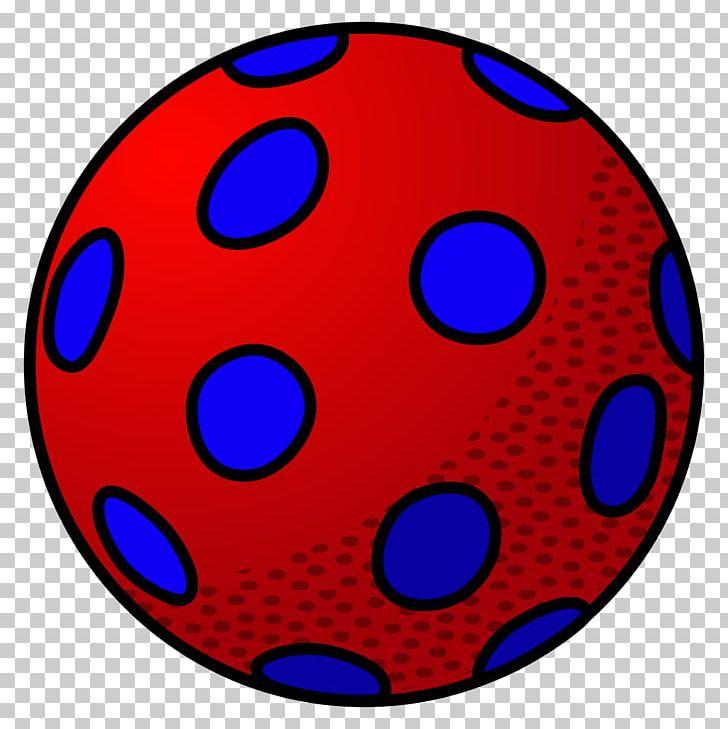 Ball balls tennis png. Clipart beach cricket