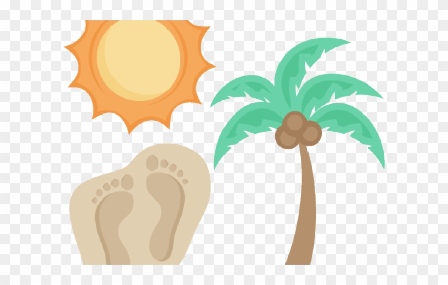 Svg png download . Clipart beach cricket