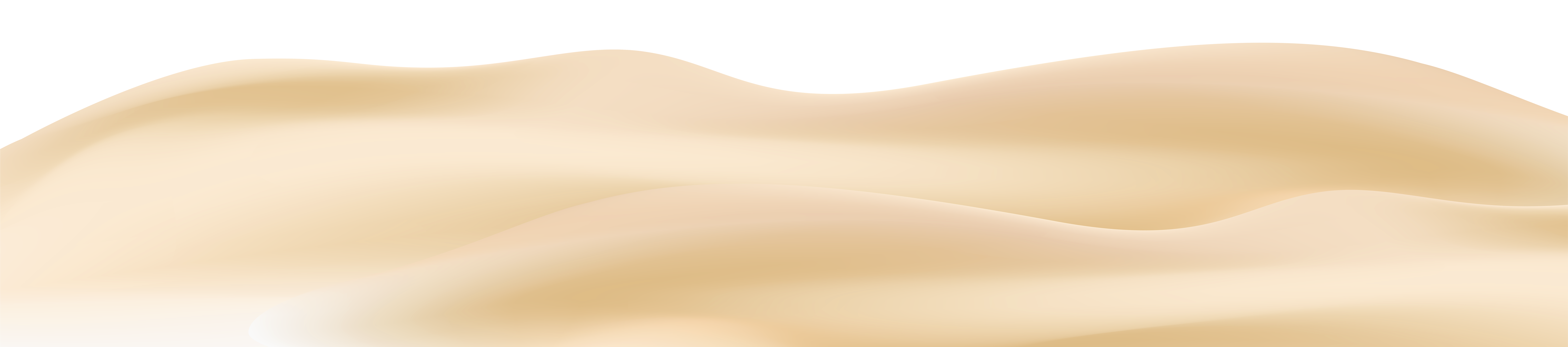 collection of sand. Environment clipart beach