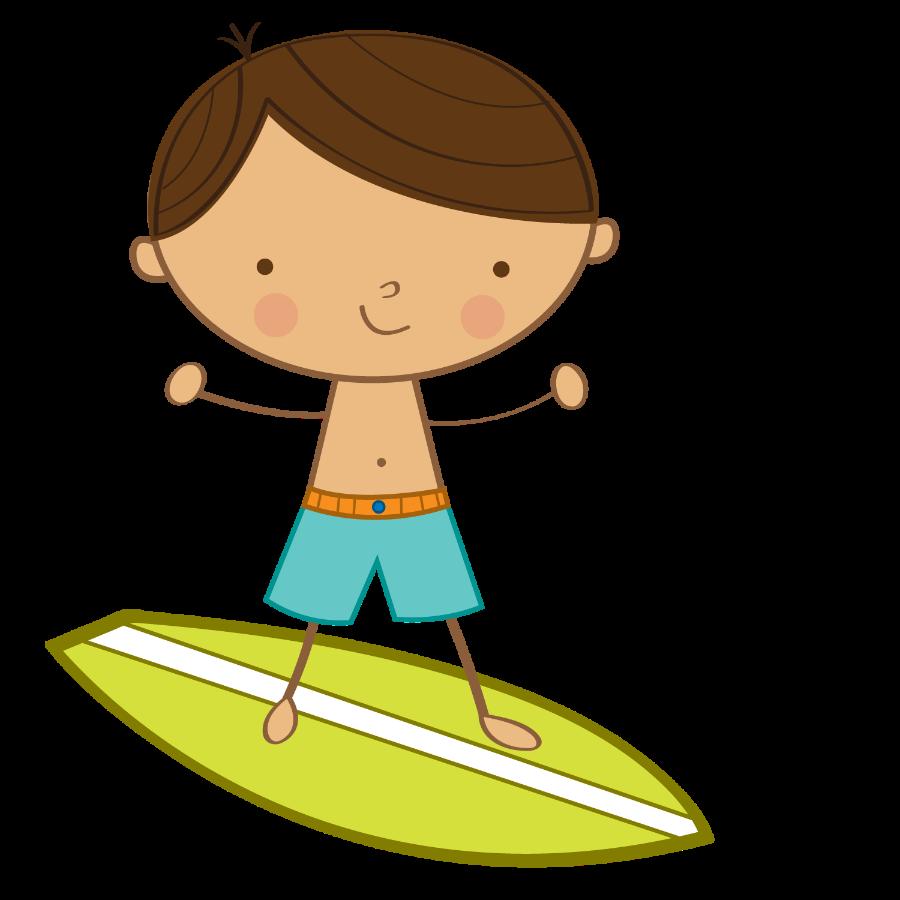 Curriculum clipart 9th. Praia e piscina minus