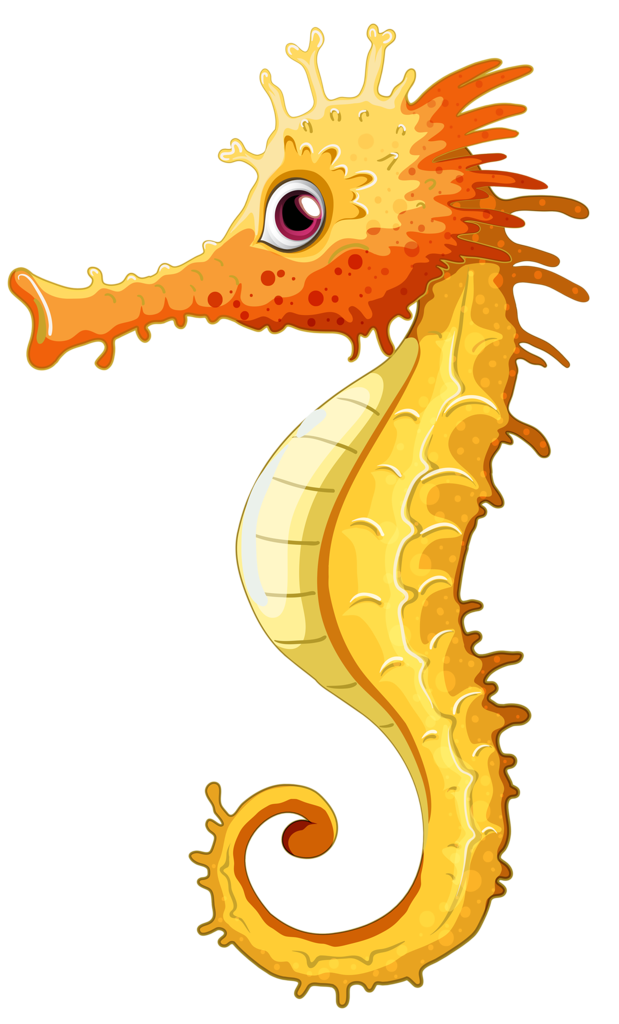 png pinterest clip. Family clipart seahorse