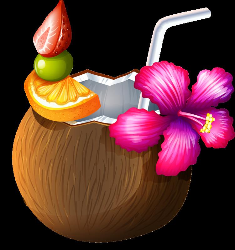 Hawaiian clipart moana. Image du blog zezete
