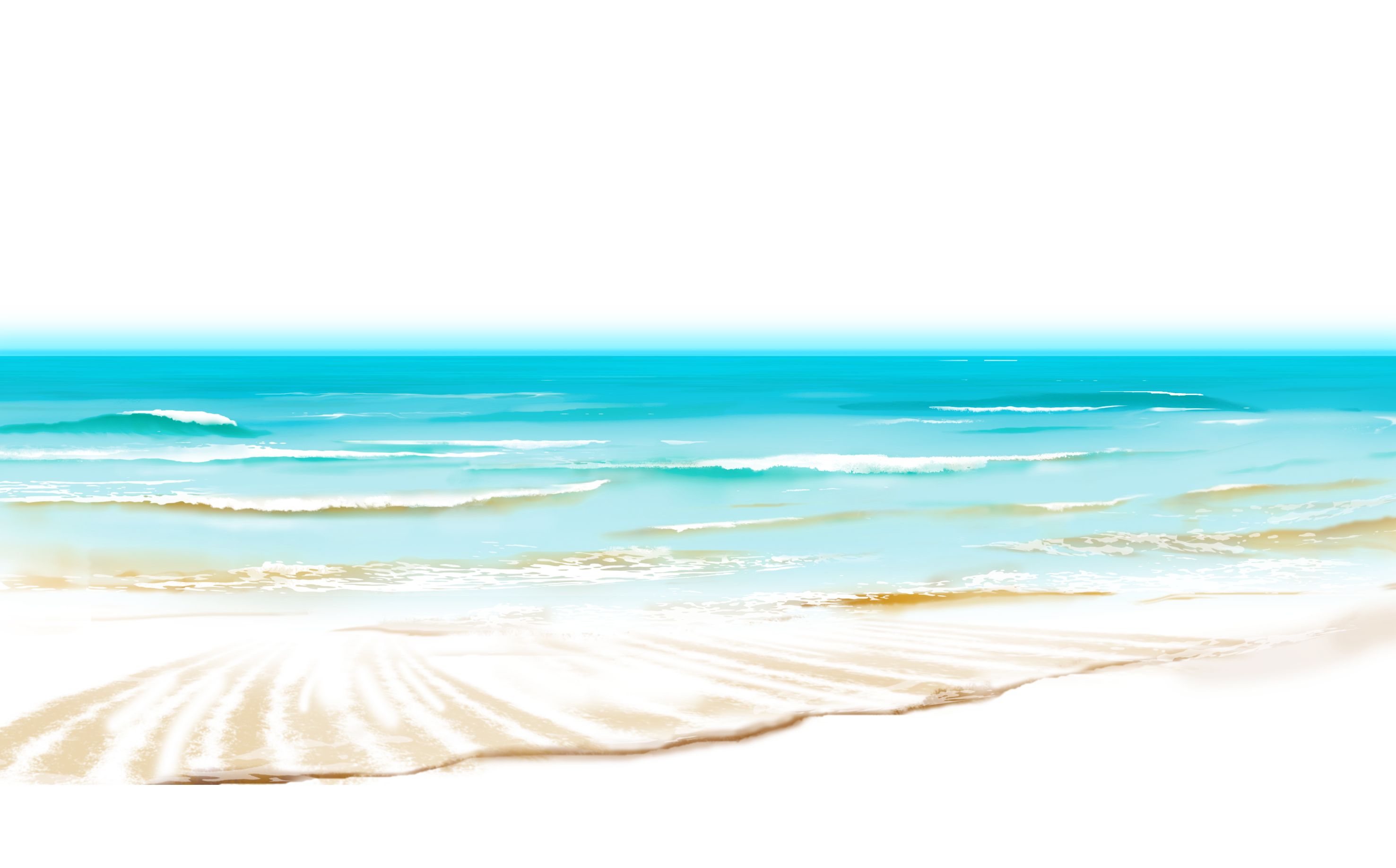 Hills clipart ground. Sea beach png pinterest