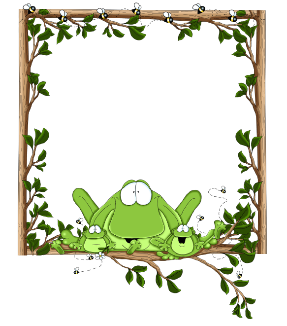 Clipart halloween frog. Pin by shanna ammons