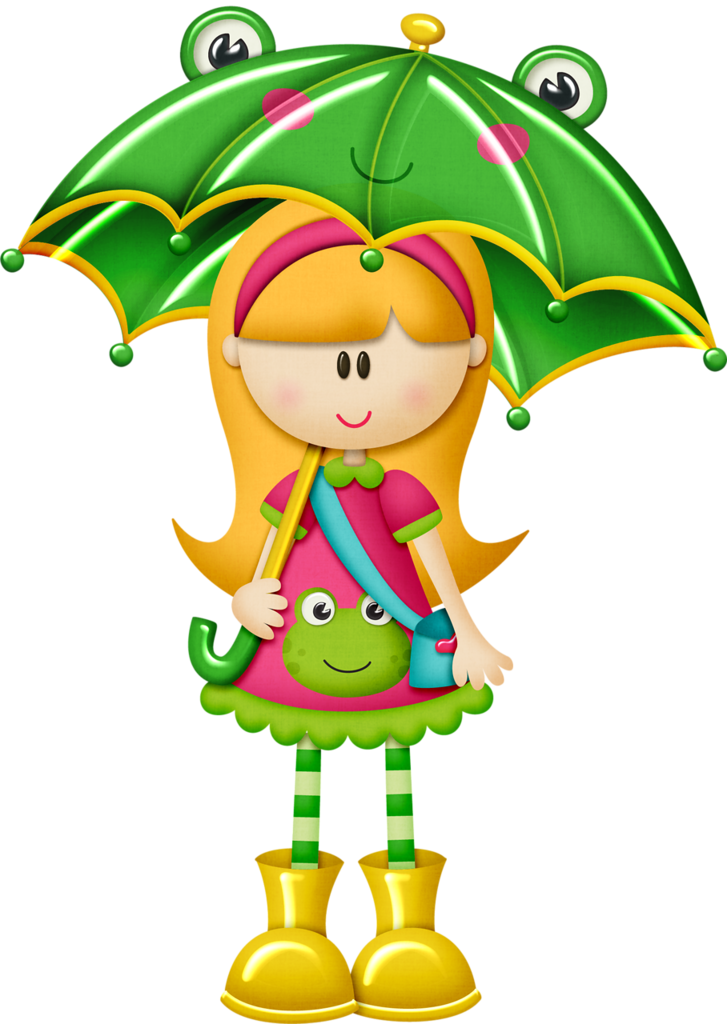 Tborges ribbitribbit girl png. Dust clipart nose