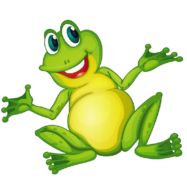 Images cartoon animals homepage. Hops clipart flying frog