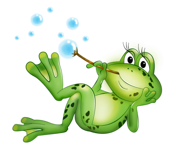 Clipart halloween frog. Grenouilles tube frogs pinterest