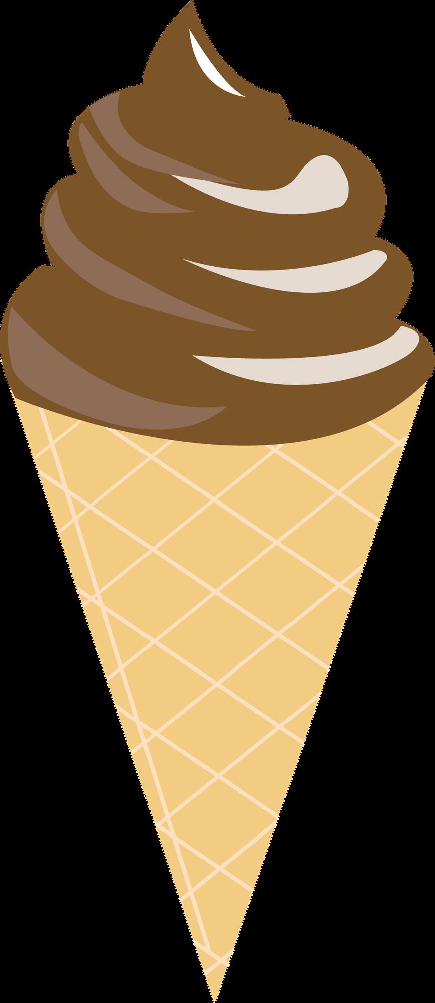 Icecream clipart printable.  ice cream ic