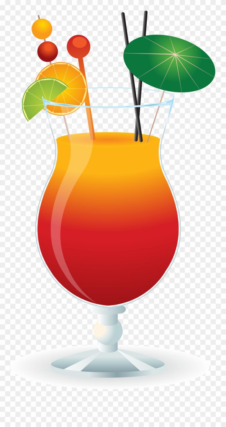Drink clipart beach drink. Clip art sex on