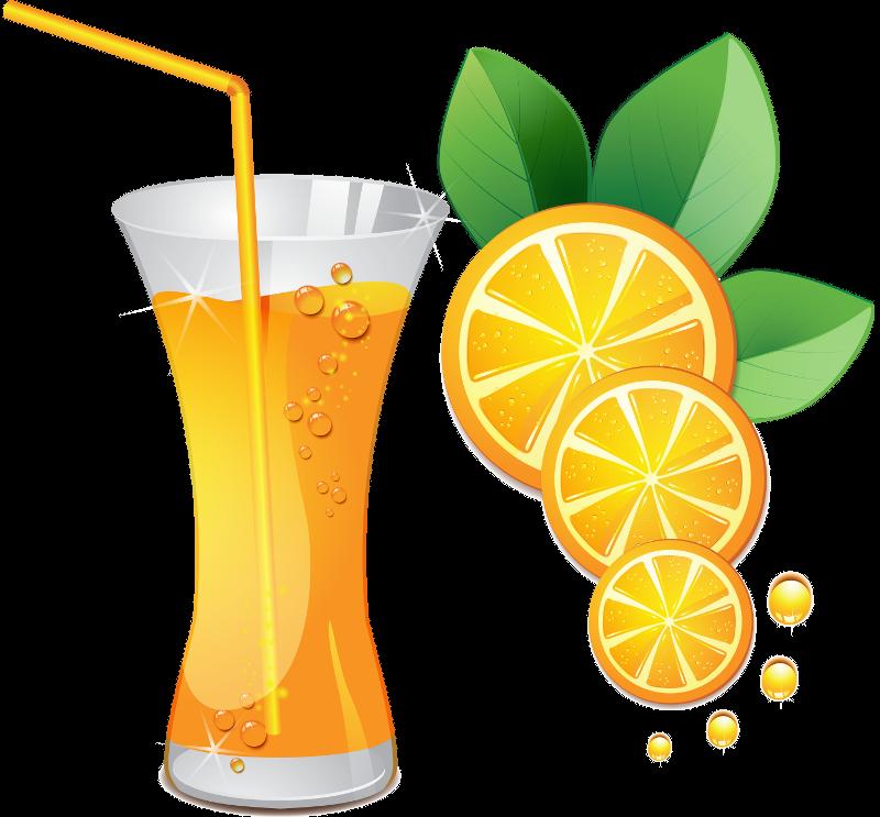 Juice clipart fizzy.  png pinterest clip