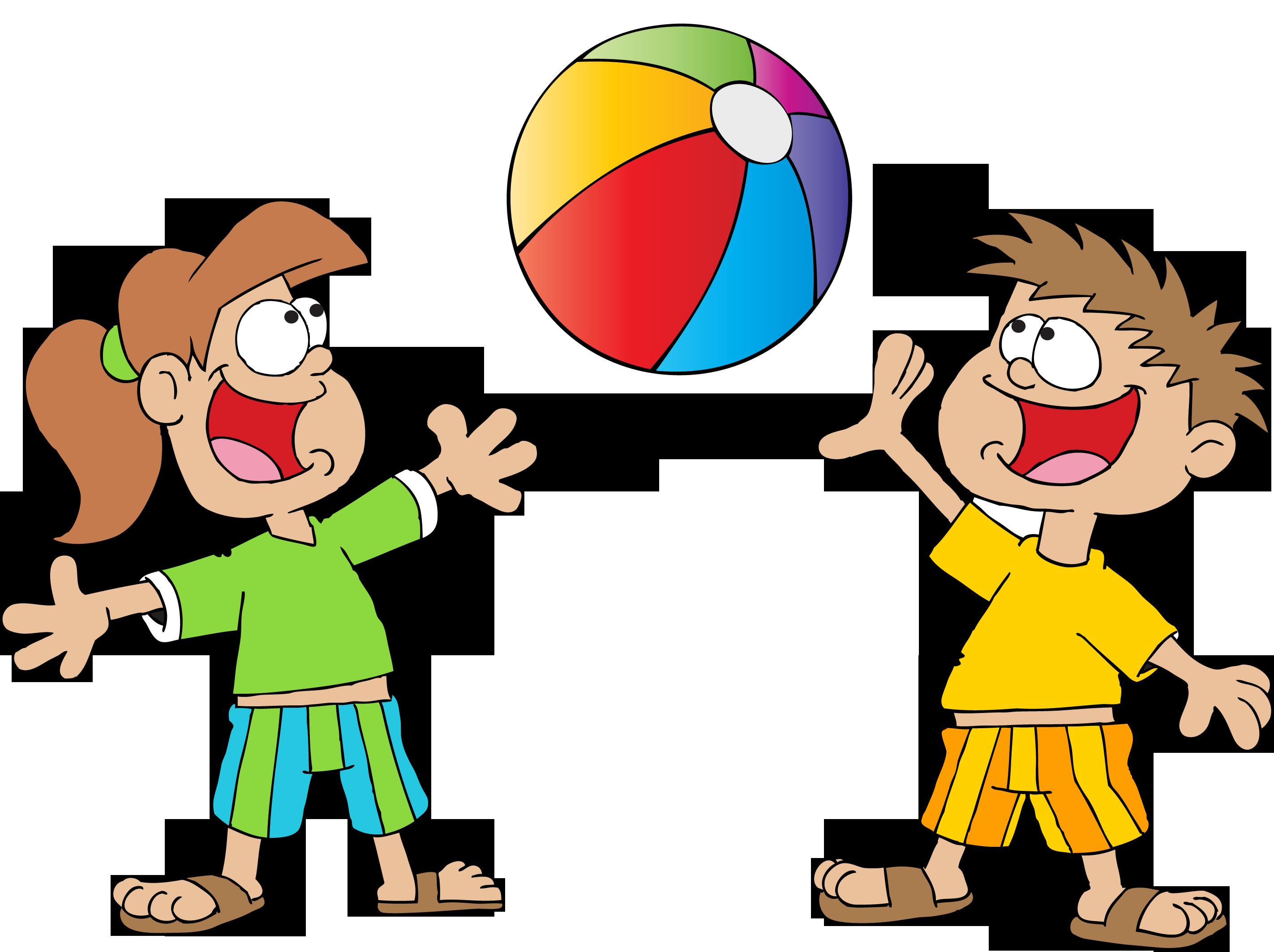 Race clipart children's. Fun ideas to do