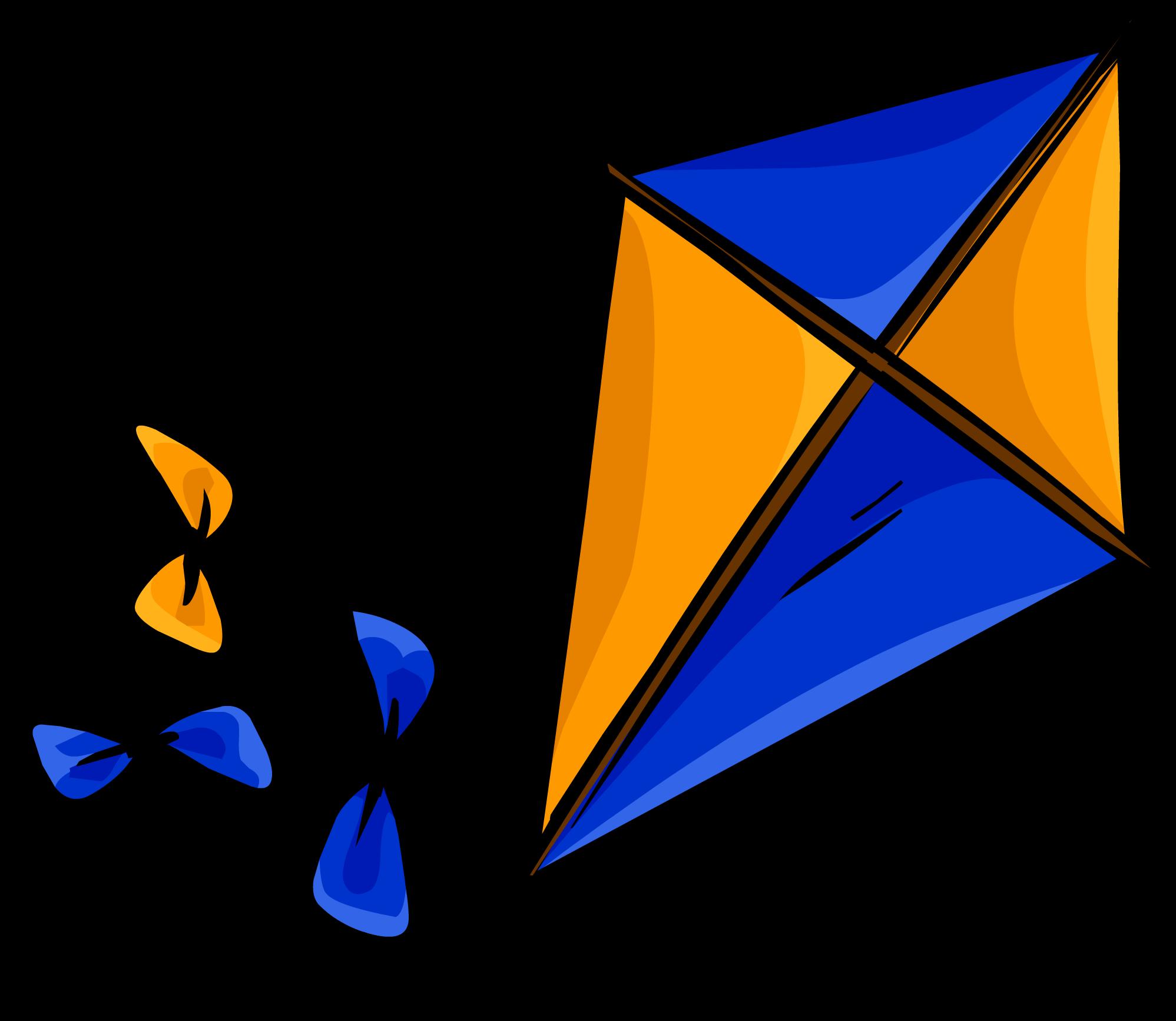 Club penguin rewritten wiki. Clipart kite vintage