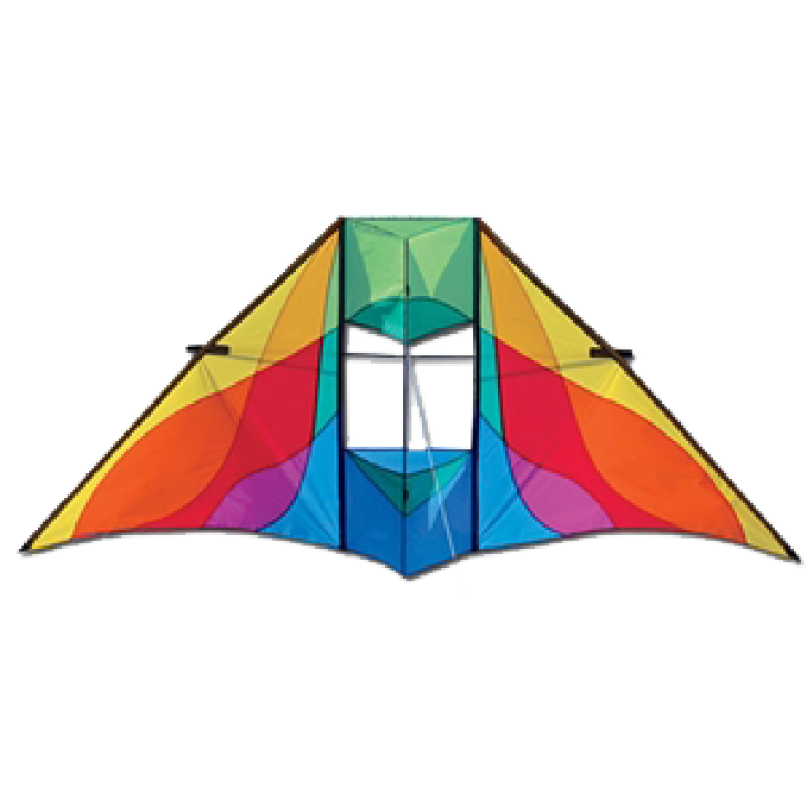 Rocky mountain dc delta. Clipart toys kite